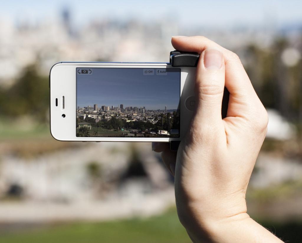 причин это фотографии на телефоне не переворачиваются как правило